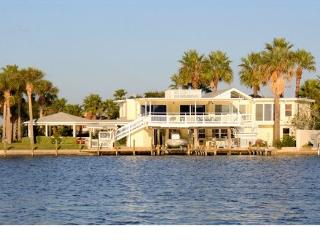 Key Allegro 4000 Sq Ft. Home Key Allegro  5-5, Rockport