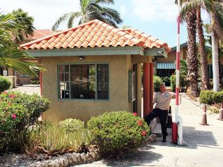 Palm Beach-Fabulous Townhouse-Close To The Beach-Perfect For Couples Or Families