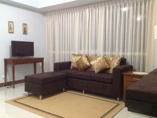 Legrand condo at Eastwood city, Quezon City