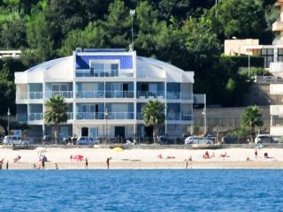 Oltremare Residence - Fossacesia Marina (CH)