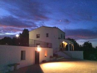 Casa, Mérida