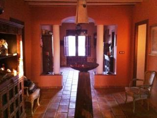 Casa en la Huerta de Murcia. Al lado de la UCAM