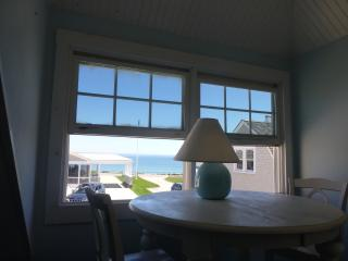 Minot Beach Apartment, Scituate