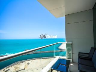 OkDubaiHolidays - Aster ABR, Emirato di Dubai
