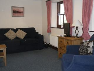 Bassenfell Manor Apartment, Keswick