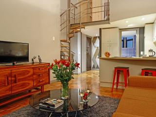Georgina's Loft Apartment, Cape Town Central