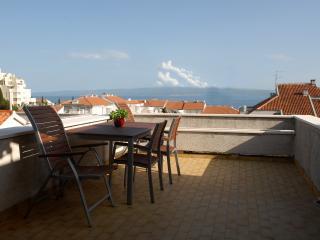 Sunny Apartment Marulianus Split, Spalato