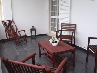 TRÊS BANDEIRAS GUEST HOUSE B&B, Carvoeira