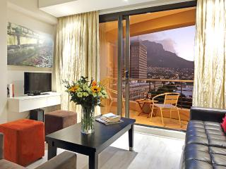 The Piazza 1004, Cape Town Central