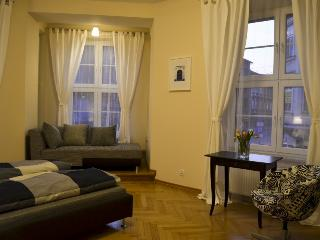 Kazimierz Apartment, Cracovia