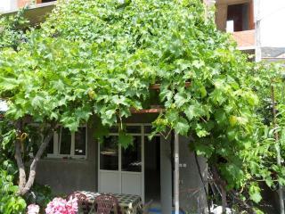 holiday apartment mika, Podstrana