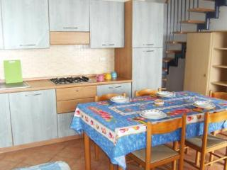 Apartment for 5 persons, Isola di Capo Rizzuto