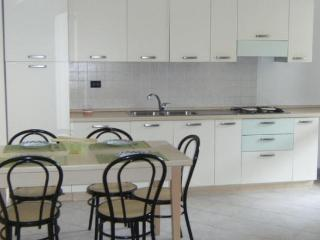Apartment for 3 persons, Isola di Capo Rizzuto