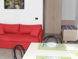 Apartment  for 2 persons, Isola di Capo Rizzuto