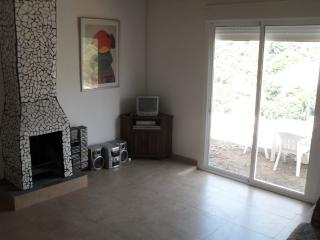 1 Bed Apartment Sayalonga