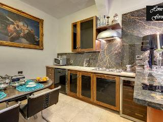Fashion apartment in the heart of Florence