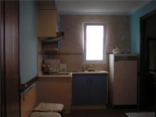 Apartamento para 2 personas en Nois, Lugo