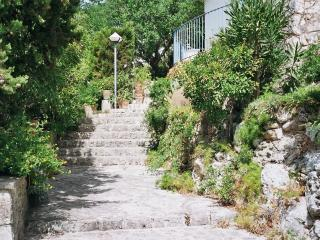 Villa Ca'Stellina, Castro