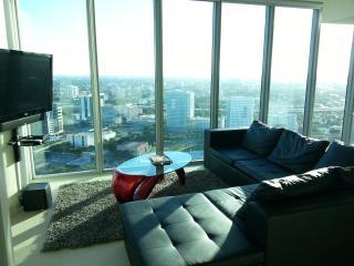 2/2 Miami modern luxury Amazing views
