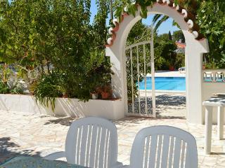 Apartment near the beach with pool-RB, Carvoeiro
