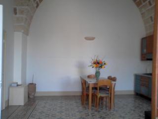 Casa a 2km da S. Maria di Leuca, Gagliano del Capo