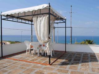 Casa vacanza nei pressi di Gallipoli