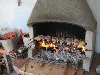 Casa Zagaria, Pergusa