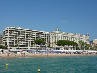 Cannes Paradisio