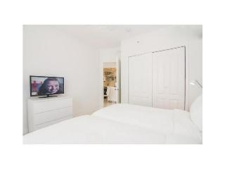 Best Deal! Modern Beachfront 2 Bedroom. Book Now!