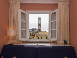 Appartamento Tiziano  -Residence il Duomo-
