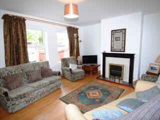 20 Carrickbeg Avenue, Portstewart