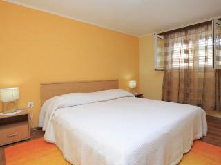 Vela Luka, Korcula - Apartment Frlan 3prs