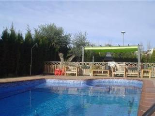 Villa in Cambrils, Costa Dorada, Cambrils, Spain