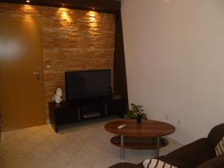 attractive studio apartment D, Split