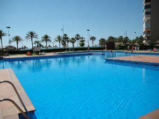 Top Appartamento a la Playa, Torremolinos