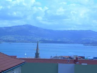 PISO ECONOMICO - VACACIONES Y TURISMO, Santander