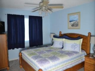 COZY 2 BEDROOM SUITE JUST FOR YOU, Garden City Beach