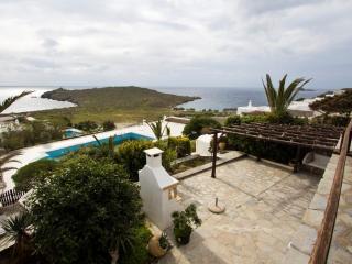 Villa Glyfadi, Mykonos