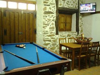 Casa Rural de 3 dormitorios en, Sequeros