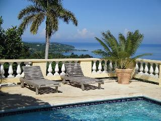 Pleasant View Villa, Montego Bay