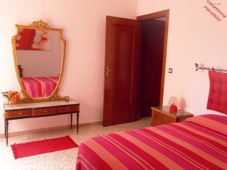 Calarossavacanze Terrasini - apartment 2/6 beds