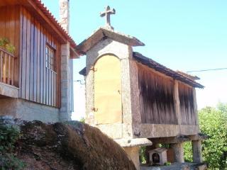 Casa de Fora - Turismo Rural