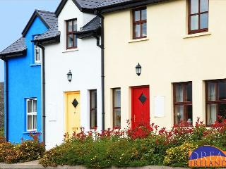 Ardgroom Village Holiday Homes West Cork