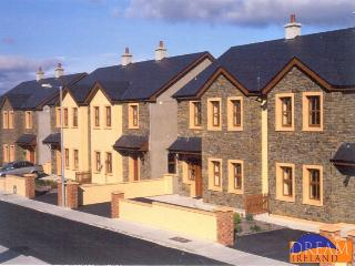 Holiday Home in Glenbeigh Village on Ring of Kerry