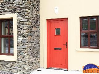Glor na hAbhann Luxury Residences, Dingle, Kerry