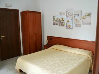 B&B Centrale, Reggio Calabria