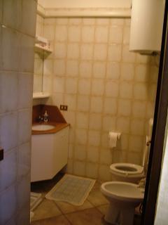 bagno stanza 1piano terra