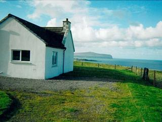 11 Hallin Park, Waternish, Isle of Skye