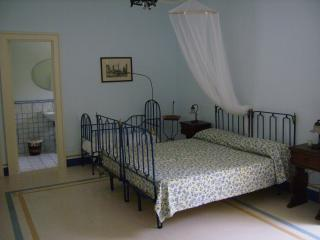 Bed & Breakfast, Otranto
