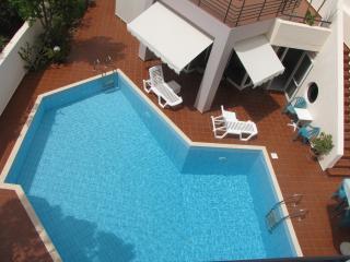 Elizabeth Apartments - Maisonette for 4 persons